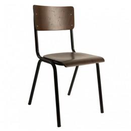 Židle Scuola