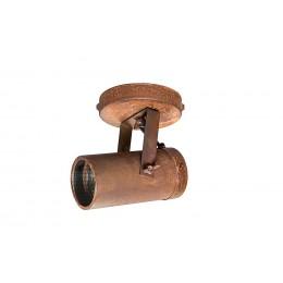 Reflektor Scope 1 rust