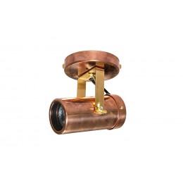 Reflektor Scope 1 copper