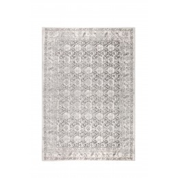 Koberec MALVA, 170X240 light grey