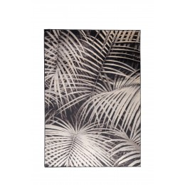 Koberec PALM, 170X240 By night