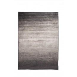 Koberec OBI, 200x300 grey