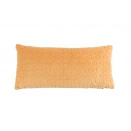 Dekorační polštář IRIS, camel