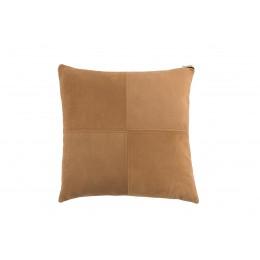 Pillow MACE, camel