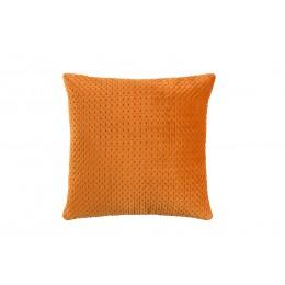 Polštář STERRE, orange