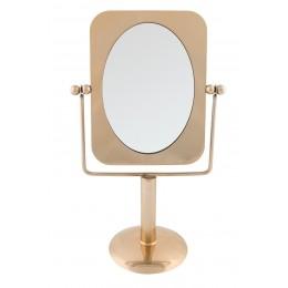 Zrcadlo PRIS