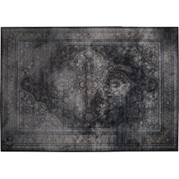 Koberec Rugged, 300 x 200