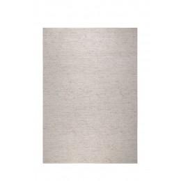 Koberec RISE, 170x240 cm