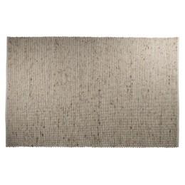 Koberec PURE 160x230 cm, light grey