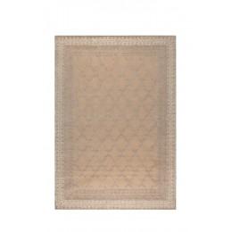 Koberec ARIZONA 170x240 cm, brown