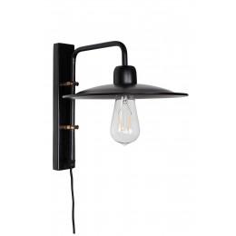 Nástěnná lampa FOUK