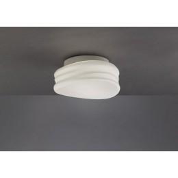 Mediterráneo stropní či nástěnné svítidlo průměr 22 cm