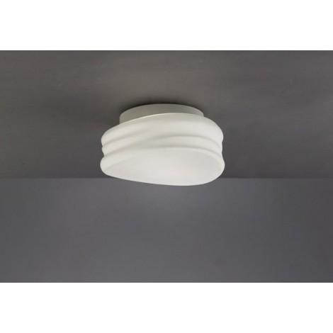 Mantra Mediterráneo stropní svítidlo průměr 22 cm
