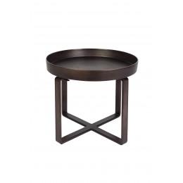 Odkládací stolek FERRO