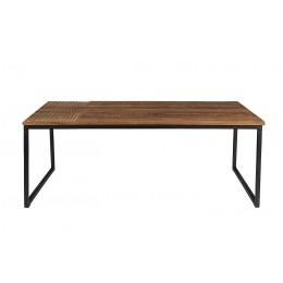 Konferenční stolek RANDI