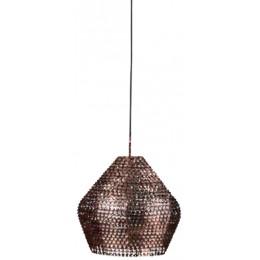 Závěsné svítidlo Cooper Ø 30
