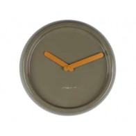 Hodiny Time Ceramic