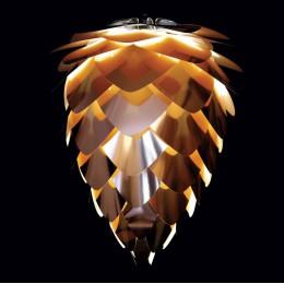 Vita Conia copper, závěsné