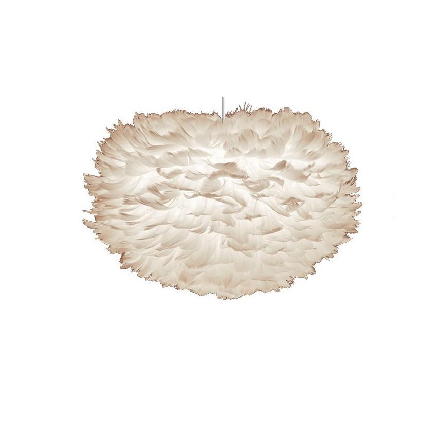 vita eos large z v sn alhambra design studio praha. Black Bedroom Furniture Sets. Home Design Ideas
