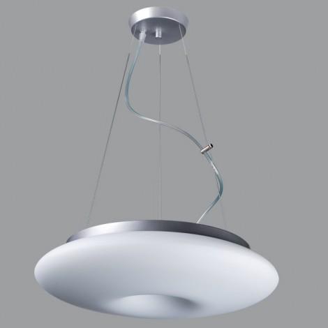 Saturn závěsné, LED Rozměr svítidla 350 mm