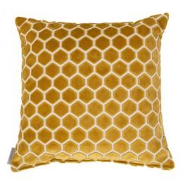 Polštář Monty pillow Honey