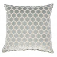 Polštář Monty pillow Light blue