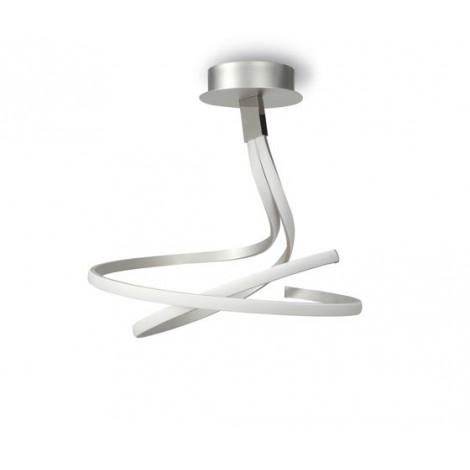 Mantra NUR Double - Stropní / přisazené LED