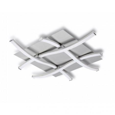 Mantra NUR Ceiling - Stropní / přisazené LED