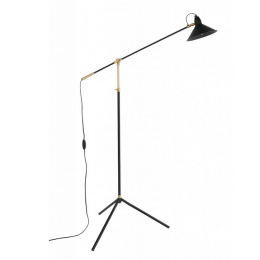 Stojací lampa PATT