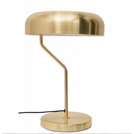 Dutchbone Stolní lampička ECLIPSE