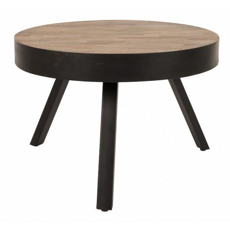 Zuiver / White Label Stolek Suri coffee table medium