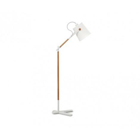 Mantra Stojací lampa Nordica