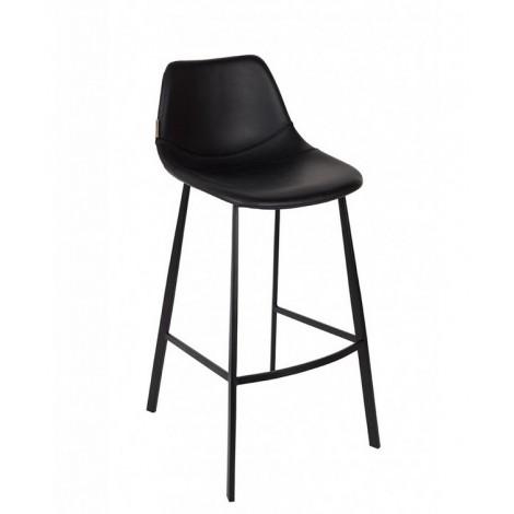 Dutchbone Barová židle Franky Barstool B
