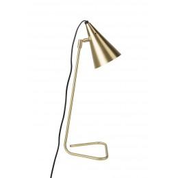 Stolní lampička Brasser