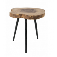 Odkládací stolek CLAY