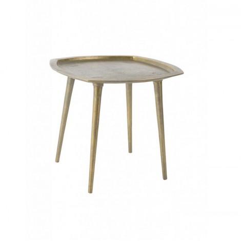 Dutchbone Odkládací stolek Abbas