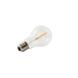 Dekorační žárovka Classic LED