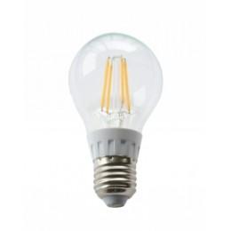 Dekorační zdroj Woj LED