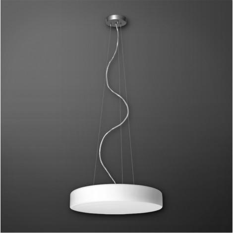 Lucis Závěsné svítidlo ZERO, LED Rozměr svítidla 415 mm
