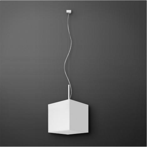 Lucis Závěsné svítidlo IZAR C, EVG Rozměr svítidla 330 mm