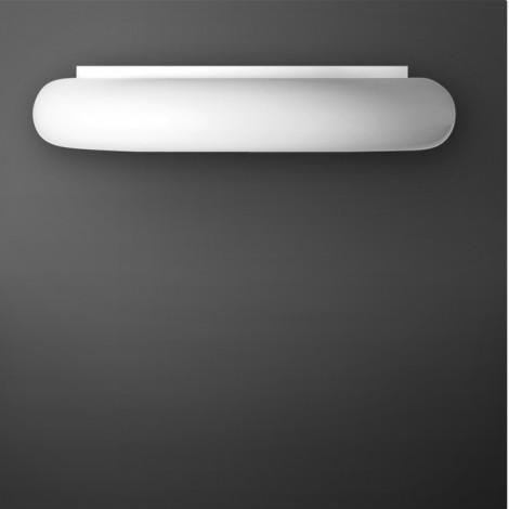 Lucis Stropní svítidlo ORBIS, EVG Rozměr svítidla 415 mm
