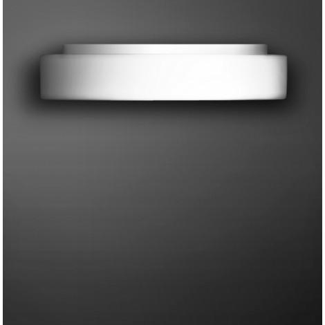 Lucis Stropní svítidlo ZERO EVG Rozměr svítidla 415 mm