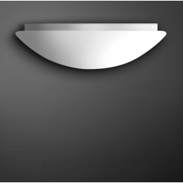 Stropní svítidlo CHARON, E27