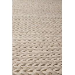 Koberec NIENKE 170x240 Ivory