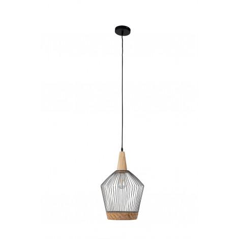 Zuiver Závěsná lampa BIRDY long