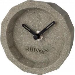Hodiny Bink Time concrete