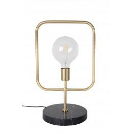 Stolní lampa Cubo