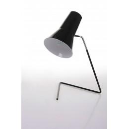 TALAMPA-barva černá