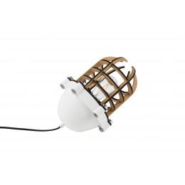 Stolní lampa NAVIGATOR white