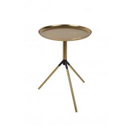 Odkládací stolek Fraan